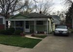 Foreclosed Home in Lincoln Park 48146 1027 MONTIE RD - Property ID: 6309617