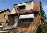 Foreclosed Home in Lincoln Park 48146 984 WHITE AVE - Property ID: 6309619
