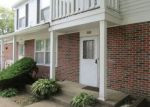 Foreclosed Home in Glendale Heights 60139 430 JAMES CT UNIT D - Property ID: 6309634