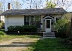 Foreclosed Home in Lockport 60441 219 E 11TH ST - Property ID: 6309639