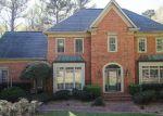 Foreclosed Home in Atlanta 30350 430 WATERRIDGE CT - Property ID: 6309643