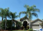 Foreclosed Home in Lutz 33558 4307 WATERFORD LANDING DR - Property ID: 6309666