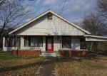Foreclosed Home in Clarksville 72830 1612 W CHERRY ST - Property ID: 6309682