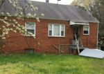 Foreclosed Home in Temple Hills 20748 5216 LORRAINE DR - Property ID: 6309755
