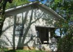 Foreclosed Home in Capitol Heights 20743 919 NOVA AVE - Property ID: 6309758