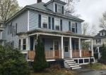 Foreclosed Home in Lowell 1851 3 FAIRFIELD ST - Property ID: 6309780