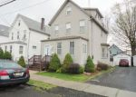 Foreclosed Home in Carteret 7008 96 EMERSON ST - Property ID: 6309815