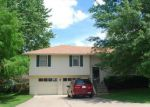 Foreclosed Home in Warrensburg 64093 409 CHAPEL RD - Property ID: 6309823
