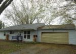 Foreclosed Home in Ripon 54971 N8630 ARCADE GLEN RD - Property ID: 6309902