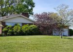 Foreclosed Home in Bristol 24201 174 PACE DR - Property ID: 6309912