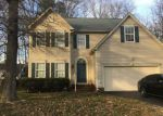 Foreclosed Home in Glen Allen 23060 616 TELEGRAPH WOODS LN - Property ID: 6309919