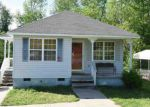 Foreclosed Home in Fountain Inn 29644 118 SHAW ST - Property ID: 6309937