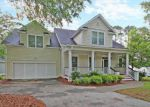 Foreclosed Home in Charleston 29414 1138 QUICK RABBIT LOOP - Property ID: 6309938