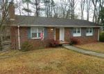 Foreclosed Home in Central 29630 212 WOODSON ST - Property ID: 6309940