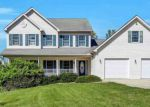 Foreclosed Home in York Haven 17370 3140 GRANDVIEW DR - Property ID: 6309957