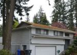 Foreclosed Home in Gladstone 97027 6650 TUDOR CT - Property ID: 6309969