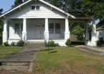 Foreclosed Home in Rocky Mount 27801 713 HILL ST - Property ID: 6309992