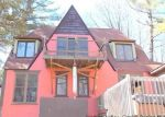 Foreclosed Home in Stone Ridge 12484 4103 ROUTE 209 - Property ID: 6310003