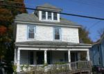 Foreclosed Home in Gloversville 12078 61 3RD AVE - Property ID: 6310006