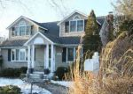 Foreclosed Home in Hicksville 11801 30 MALONE ST - Property ID: 6310007