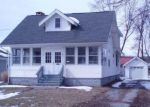 Foreclosed Home in Catskill 12414 20 LANDON AVE - Property ID: 6310009