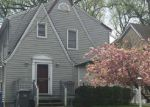 Foreclosed Home in Englewood 7631 284 GARDEN ST - Property ID: 6310015