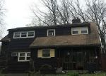 Foreclosed Home in Denville 7834 20 WOODLAND AVE - Property ID: 6310018