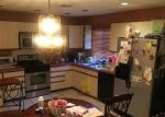 Foreclosed Home in Long Branch 7740 30 SAMPSON PL - Property ID: 6310035