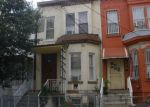 Foreclosed Home in Union City 7087 205 44TH ST - Property ID: 6310037