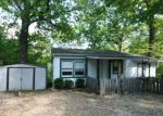 Foreclosed Home in Osage Beach 65065 6528 AVALON PARK - Property ID: 6310063