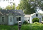 Foreclosed Home in Waterford 48329 2971 SUNDERLAND - Property ID: 6310069