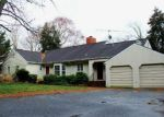 Foreclosed Home in Centreville 21617 101 POPLAR SCHOOL RD - Property ID: 6310093
