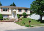 Foreclosed Home in Nottingham 21236 3628 KLAUSMIER RD - Property ID: 6310099