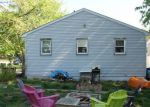 Foreclosed Home in Halethorpe 21227 2811 LOUISIANA AVE - Property ID: 6310101