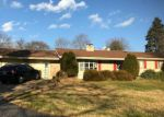 Foreclosed Home in Burtonsville 20866 3336 GREENCASTLE RD - Property ID: 6310104