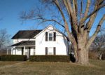 Foreclosed Home in Williamstown 41097 305 SALEM PIKE - Property ID: 6310116