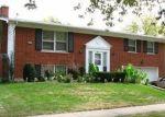 Foreclosed Home in Glenwood 60425 343 N ARIZONA AVE - Property ID: 6310137