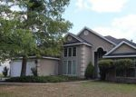 Foreclosed Home in Pooler 31322 181 SILVERTON RD - Property ID: 6310151