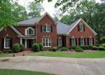 Foreclosed Home in Alpharetta 30022 9965 FARMBROOK LN - Property ID: 6310159
