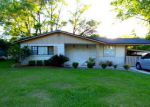 Foreclosed Home in Orange Park 32073 299 CAPELLA RD - Property ID: 6310175