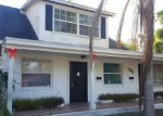 Foreclosed Home in Deland 32720 743 N CLARA AVE - Property ID: 6310218