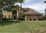 Foreclosed Home in Orange Park 32073 2588 ASHFORD CT - Property ID: 6310223