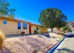 Foreclosed Home in La Quinta 92253 53750 AVENIDA OBREGON - Property ID: 6310260