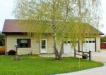 Foreclosed Home in Elkhart Lake 53020 N9509 RHINE RD - Property ID: 6310287