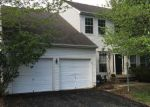 Foreclosed Home in Bristow 20136 9766 UPPER MILL LOOP - Property ID: 6310289
