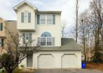 Foreclosed Home in Elkridge 21075 6712 COZY LN - Property ID: 6310290