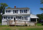 Foreclosed Home in Port Haywood 23138 590 SAND BANK RD - Property ID: 6310310