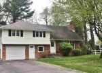 Foreclosed Home in Clifton Park 12065 13 LACE LN - Property ID: 6310323