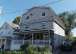 Foreclosed Home in Wilkes Barre 18702 15 SPRING ST - Property ID: 6310343