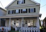 Foreclosed Home in Lehighton 18235 438 N 3RD ST - Property ID: 6310344